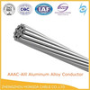 All Aluminium Stranded Conductor AAC Conductor sizes 16 25 35 50 95 120 150 185mm