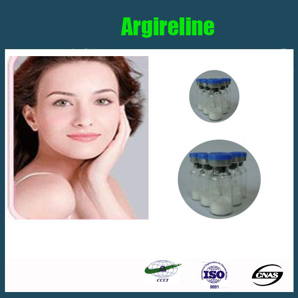 the best Acetyl Hexapeptide-3 616204-22-9 argireline,worldwide delivery, low price quality