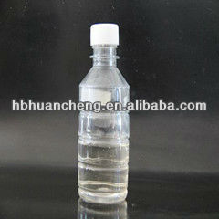 High Concentration Textile Chemical Nonionic softener SF-6000 for finishing processing