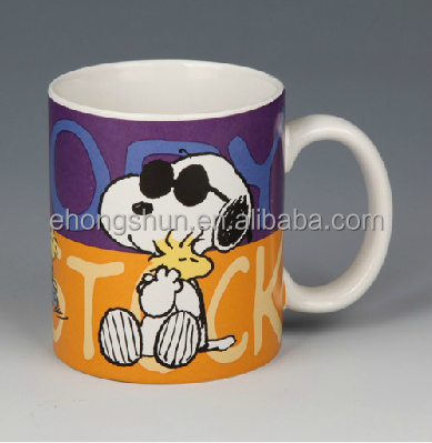 11oz white blank sublimation coated mug,mug sublimation blank,mugs for sublimation wholesale
