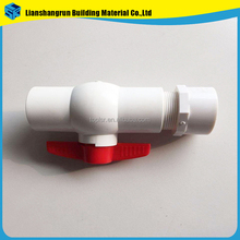 price list plumbing materials pvc parts names