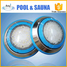 High Quality Swimming Pool LED Underwater Light Underwater pool light
