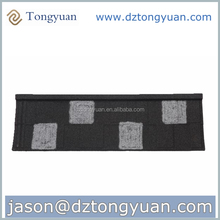 Construction Material Guangzhou Shingle Free Sample Spanish House Roof Tiles Prices, Tejas Para Techos Precios