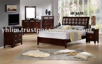 MF SARA, bedroom set, bedroom furniture, furniture, home furniture, bedroom
