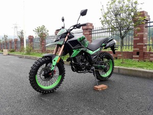2016 new offroad bike TEKKEN250R,cheap for sales.