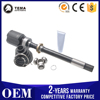 OEM 43030-42070 OE Quality Wholesale Inner Cv Joint Right For Toyota RAV4 ACA3/ESTIMA/ALPHARD