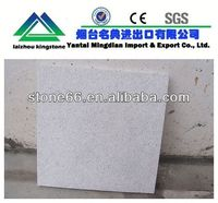 SGS Inspect white G355 crystal granite fireplace surrounds ( cheapest prices )