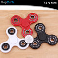 2017 OEM design spinner full ceramic ball bearing 608 Hand Spinner fidget toys