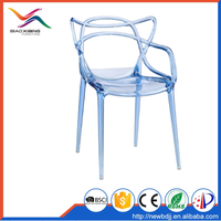 Cheap transparent stacking national boss plastic chairs for sale