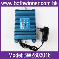 cell phone signal booster repeater ,H0T126 gsm repeater china
