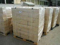 NORWAY BEST GRADE WOOD PELLET/WOOD BRIQUETTE/FIRE WOOD AND WOOD PALLET