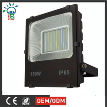 High Brightest IP65 commercial outdoor led basketball court flood lights 150w 200w 300w 400w 500w