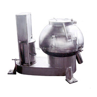 Stainless steel beef tripe/cow stomach cleaning washing machine