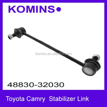 48830-32030 Rear Stabilizer Link for Toyota Camry