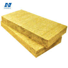 China factory roof heat insulation materials/best price rock wool insulation/rockwool insulation panel/board