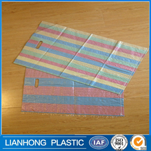 Africa use pp woven shopping bag,polypropylene woven bag pp for flour cif price,cheap pp woven bag for 25kg 50kg rice packing