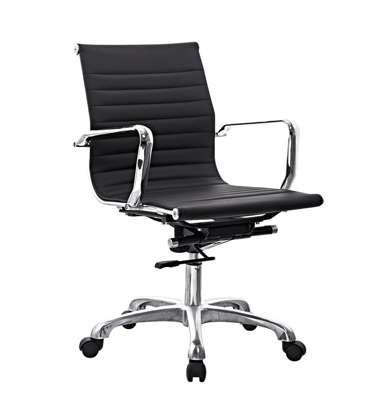 Office Chairs Without WheelsErgonomic Chairs No Wheels  : HTB1WVToKXXXXXcTXXXXq6xXFXXXm <strong>Microfiber</strong> Office Chair from www.alibaba.com size 750 x 800 jpeg 67kB