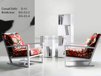 Divany furniture cat sofa bed D-41