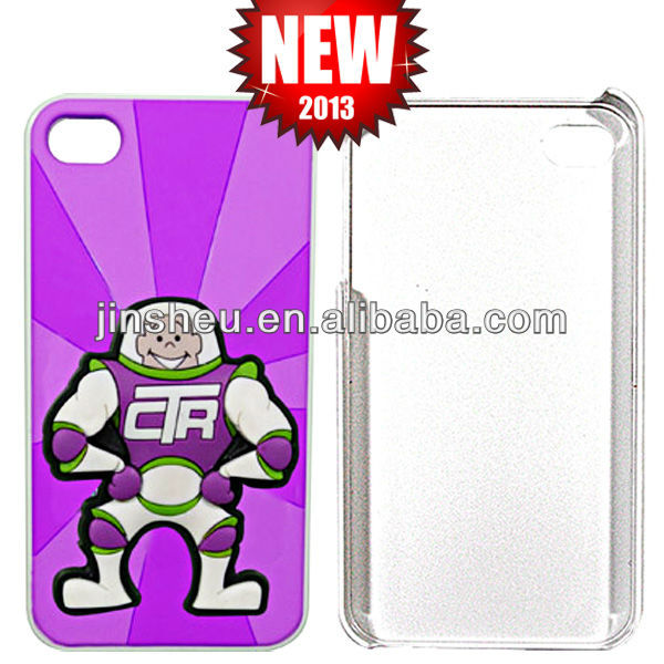 Wholesale fancy cell phone cases