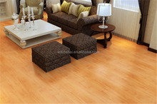 lobby quick step laminate flooring 12mm ac3 wood parquet flooring for sale