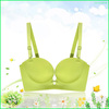 New style top grade no trace shape up sexy women underwear