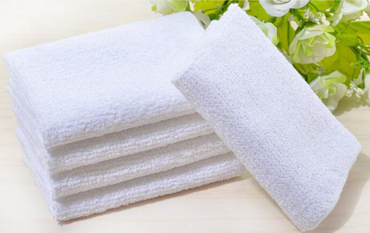 New products innovative microfiber soft baby bath towel