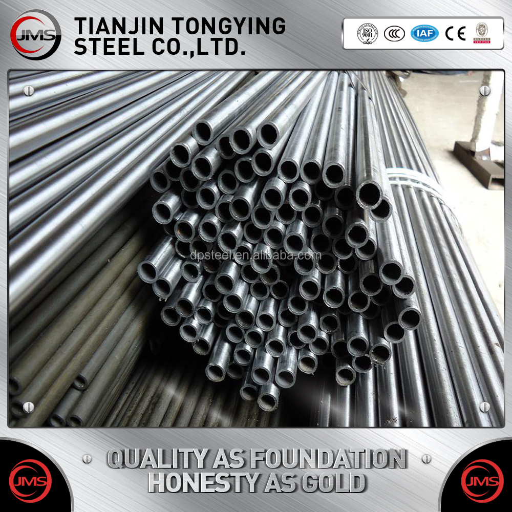 "ASTM A513 1"" 2"" 3"" 4"" 5"" 6"" x Sch 40 Stainless Steel Seamless Pipes/tubes,Ansi B36.19 Standard stainless steel tube"