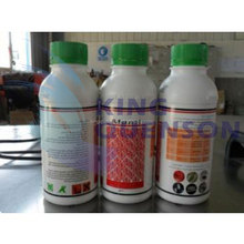 King Quenson FAO Pesticide Profenofos 50% EC With Registration Support