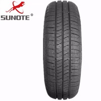 Best price for car tyres,175 70R14 185 60R14 185 65R14 195 65R15 car tires low profile for sale