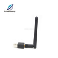 USB Beacon Bluetooth Dongle Long Range nrf51822 Chip USB Adapter