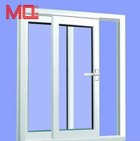 pvc upvc plastic philippines garage house window glass etching designs factory