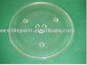 microwave oven parts / gmicrowave oven glass tray