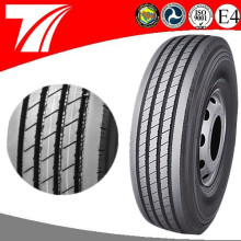 Hot sale truck tire for wholesale 295/80/22.5