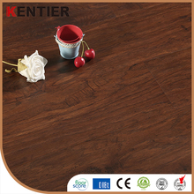 GRADE A Anti-noise Waterproof High quality Laminate Floors