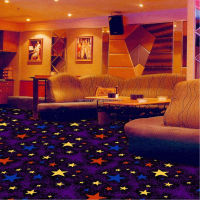 Carpet as Seen on tv BM-02