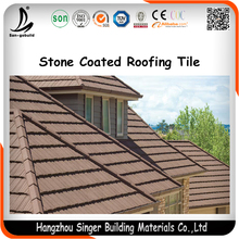 Solar Panel Roof Tiles Prices From Manufacturer
