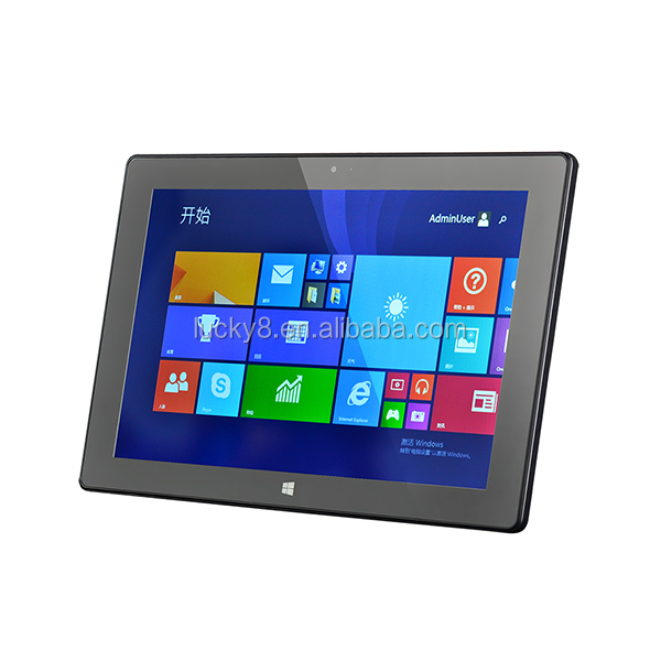 10inch window 8 android 4 4 super smart tablet pc call for Window design 4 4