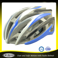removable Cheek Pad colors bike cycling helmet for sale