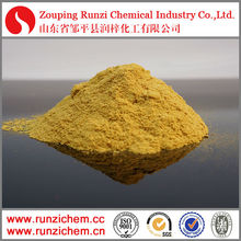 chelated iron fertilizer made in china