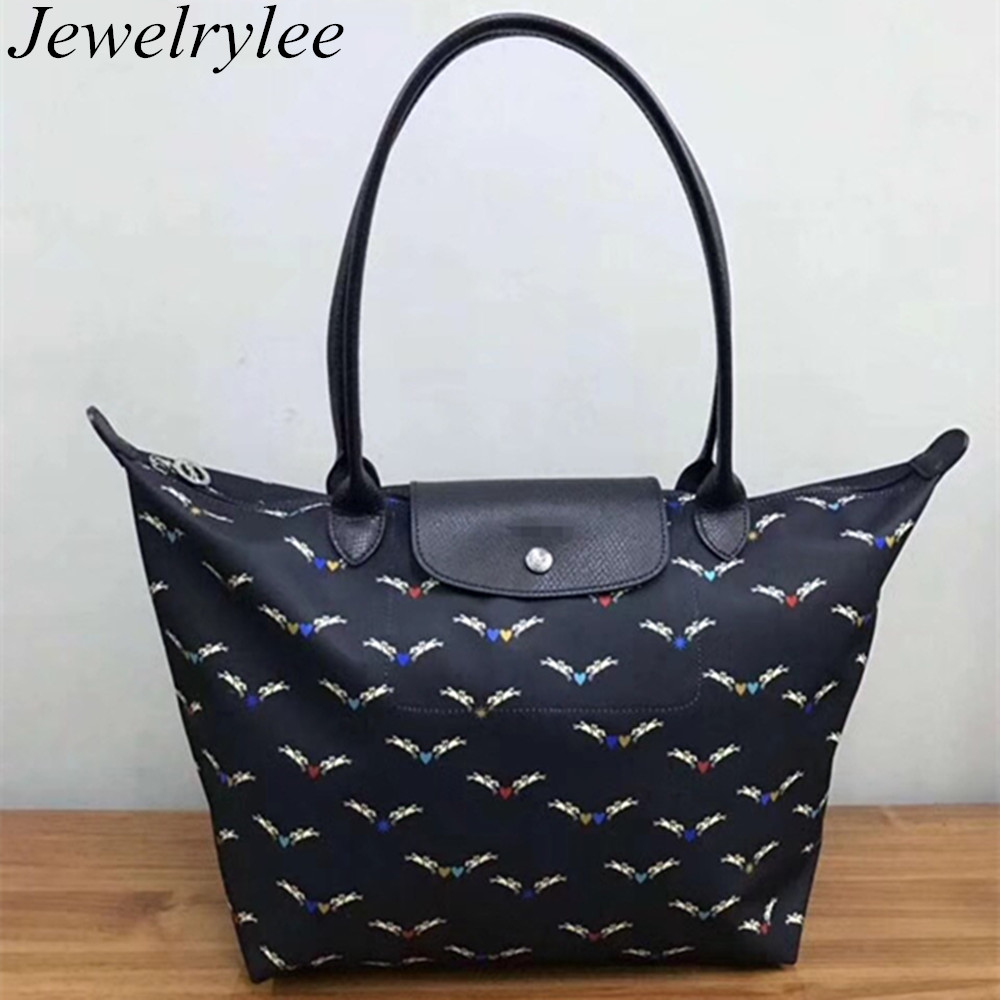 Tote Bag Style brand name designer handbag With Original Quality 100%