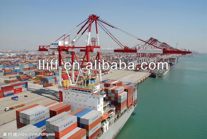 air cargo custom clearing forwarding agent to Canada USA America New Zealand France Australia Germany Spain
