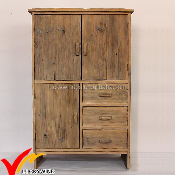 furniture buy wooden cupboard furniture simple cupboard design