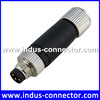 /product-detail/ip68-male-assembly-3-pin-m8-connector-cable-joint-plug-60534374893.html