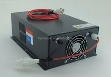 C80 80W carbon dioxide laser power supply