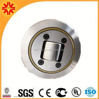 Flange plate Part number 200.007.000 4.06 forklift mast roller bearings