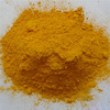 95% Iron Oxide Pigment Yellow 920 10+ Years Golden Supplier