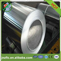 aluminum strip coils competitive price and quality
