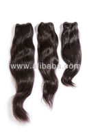 superior Virgin Remy Hair Extensions