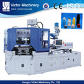 plastic dairy bottle Injection Blow Moulding Machine