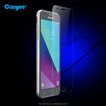 Cooyee mobile phone film for J3 2017 screen protector
